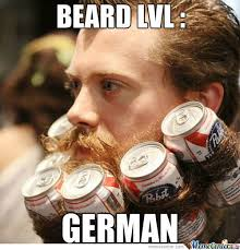 Beard Memes - beard memes best collection of funny beard pictures