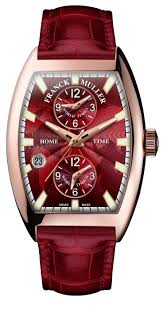 2376 best acessórios images on pinterest luxury watches men u0027s