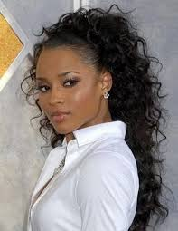 hairstyles for african curly hair black curly hairstyles 10 super cute curly hairstyles for black women