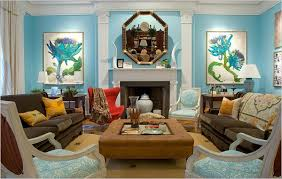 eclectic furniture and decor eclectic home decor do s and don ts decor talk blog