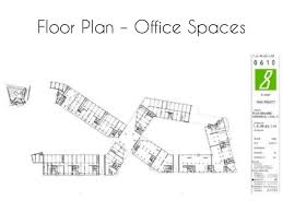 floor plans for commercial buildings sustainable design of a commercial building