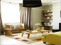 Very Small Living Room Ideas  Decorating Ideas For Very - Very small living room designs