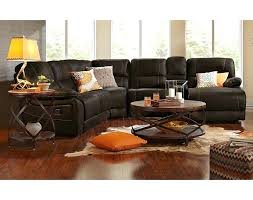 City Furniture Living Room Set Living Room Packages With Free Tv Furniture Package Deals Black