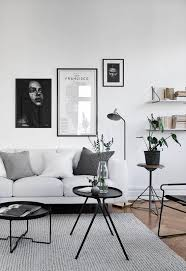 white living room table 125 best black and silver living room ideas images on pinterest