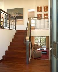 split level homes interior 16 decorative split level residence fresh in foyer interior