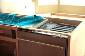 ge under sink dishwasher dishwasher valve on sink cardealersnearyoucom under sink dishwasher