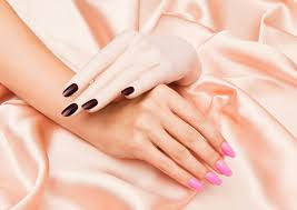 gel nails invest in the right nail care tools the only nail care regimen you need kester black