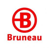fournitures de bureau bruneau le recouvrement au cœur des processus métiers l exemple de bruneau