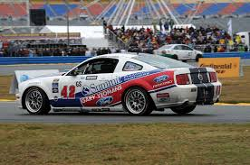 ford mustang race cars for sale auction results and data for 2012 ford mustang barrett jackson at