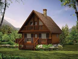 3 bedroom cabin floor plans cottage style house plans plan 35 198