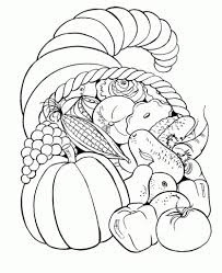 the most amazing coloring pages for fall regarding motivate to