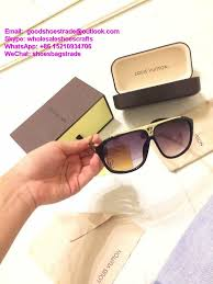 Porsche Design Home Products Celine Sunglass Lv Sun Glasses Eye Glasses Porsche Design