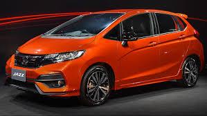 mobil honda jazz honda jazz facelift launching gaikindo daftar harga promo