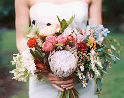 wedding flowers near me wedding 50 great wedding bouquets beautiful wedding flowers near