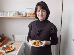 cuisine domicile another chef à lille cuisine du monde à domicile chicon choc