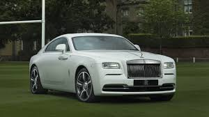 roll royce 2015 price rolls royce ghost series ii officially launched in malaysia