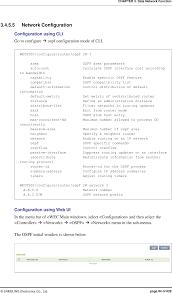 wea463e wlan access point user manual model name manual name