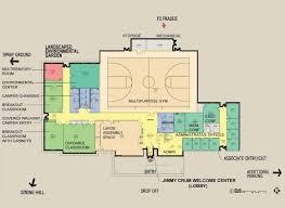 find house plans recreation center floor plans find house building plans 7848