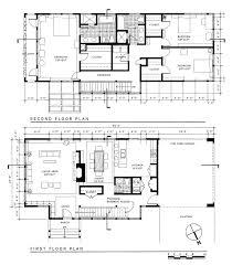 100 american floor plans the seth floor plan by richmond