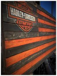 best 25 harley davidson motorcycles ideas on pinterest harley