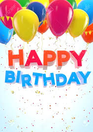 birthday balloons for him birthday balloon ideas decoration ideas birthday decoration ideas