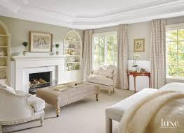 in suite designs best 25 bedroom suites ideas on master suite master