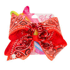 different types of hair bows jojo s bows bright beautiful available at s s
