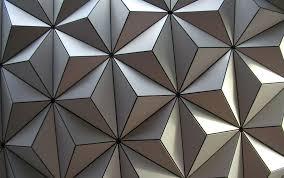 Aluminium Home Decor Aluminium Composite Panel Installation Alucobond Exclusive