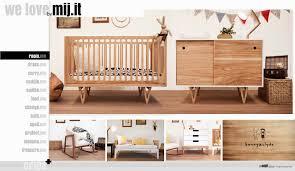 Baby Nursery Decor South Africa Luxury Toddler Bedroom Furniture South Africa Toddler Bed Planet