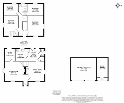 4 bedroom property for sale in langley marshes norwich guide