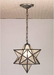 Diy Ceiling Lights Diy Install Moravian Star Light Fixture All Home Decorations