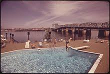 river motels motel