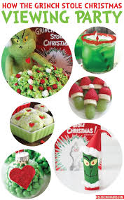 Dinner For Christmas Eve Ideas Get 20 Christmas Movie Night Ideas On Pinterest Without Signing