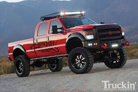 2014 Ford F250 Work Truck - cool ford f250 2014 black car images hd lifted ford atlasnew car