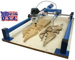 wood sculpting machine gemini wood carver duplicator the carving duplicator machine for