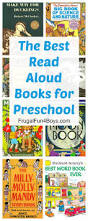 thanksgiving is by gail gibbons favorite read aloud books for preschoolers