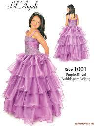 96 best formal dresses for girls images on pinterest costumes