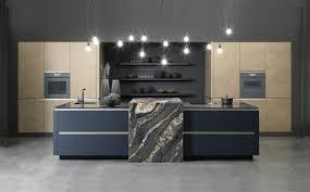 rational küchen mit ausgezeichneten design innovativer technik