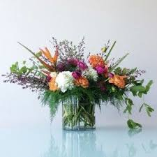 local florists 664 best flowers from bloomnation local florists images on