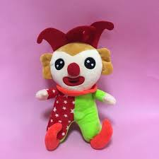 Creative Halloween Gifts by Compare Prices On Halloween Stuffed Toys Online Shopping Buy Low