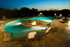 Backyard Fire Pits Designs by Homemade Outdoor Fire Pit Ideas Fire Pit Design Ideas
