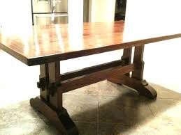 mission style dining room furniture craftsman style dining room furniture mission style dining table