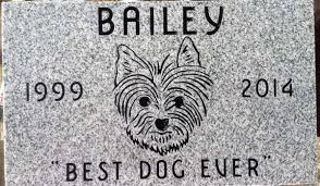 dog grave markers pet grave markers pet granite headstones dog grave markers