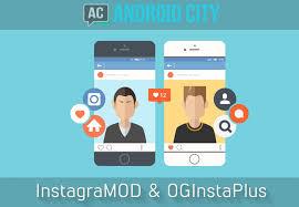 instagram mod apk instagram mod build 7 15 0 apk oginstaplus mod android