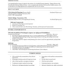 sle resume for nursing assistant job high quality term papers dr matt witzak resume benefits ofomeealth
