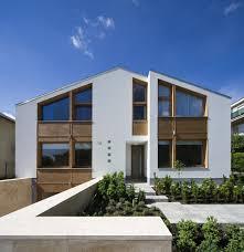 home eterior design indian house plans with vastu best vastu