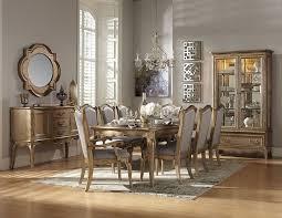 Formal Dining Room Furniture Formal Dining Table Ebay