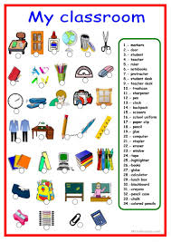Esl Homonyms Worksheet 30 Free Esl Supplies Worksheets