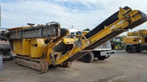 heavy equipment amaco construction equipment inc