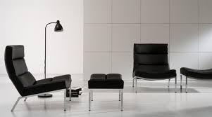 armchair modern italian designer armchairs and lounge chairs momentoitalia com